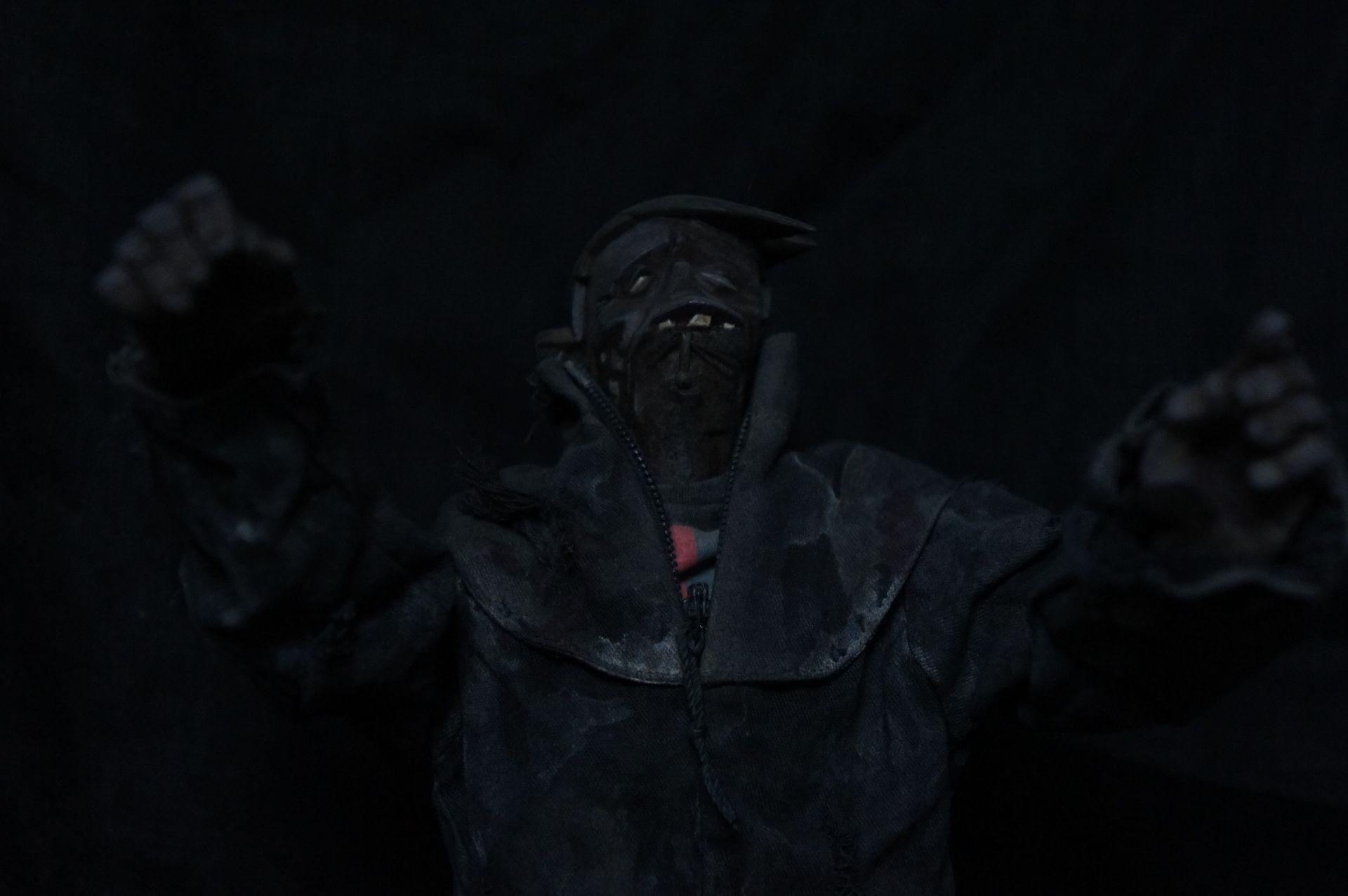 MF Doom colec 52dac8c007f2d