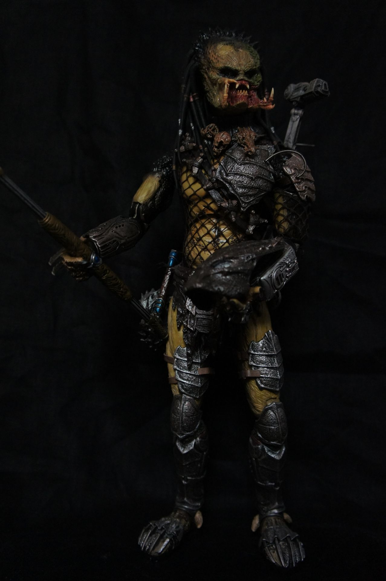 MF Doom colec 52dbb80952ebd