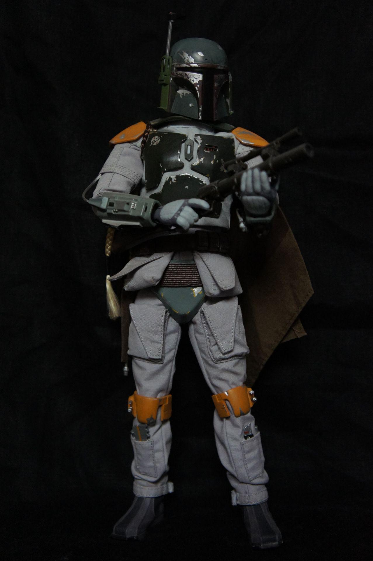 MF Doom colec 52dbb9d84315d