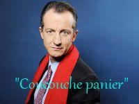 Christophe Barbier pris à parti féministes hebdo pure média