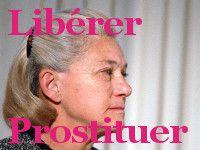 Elisabeth Badinter prostitution