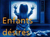 Enfants allocations familiales