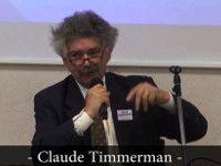 théorie du genre Timmerman explications