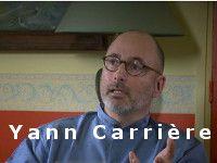 Vers une société fascisante Yann Carrière