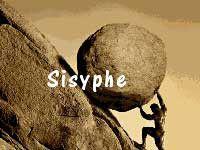 Le site sisyphe veut mettre le Pape en prison