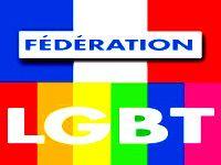 les LGBTs contre l'Eglise fausse agression homophobe