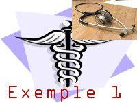 Féminisation dans le milieu médical partie 1