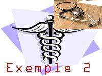 Féminisation dans le milieu médical (2)