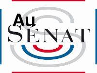 Un sénateur se fait monter dessus par une nana