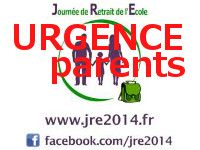 journ�es de retrait de l'�cole JRE