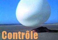 Mentalité de contrôle social