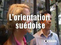 modèle suédois école famille nation société