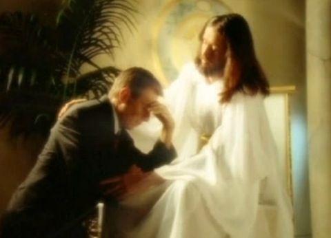 Prières à faire avant et au moment de la confession 5522fbaee51fa