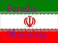 L'iran féministe