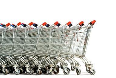 Ne soyons pas de simples consommateurs !
