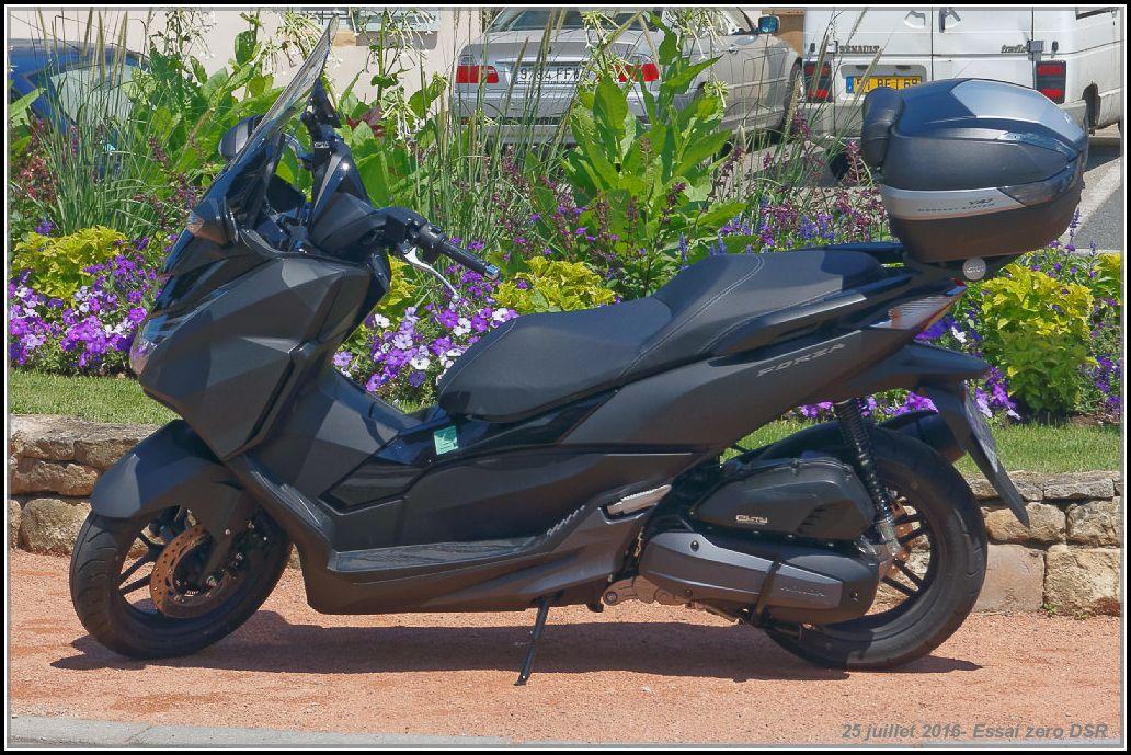 Algo essaie la Zero Motorcycles DSR 57890fd778453