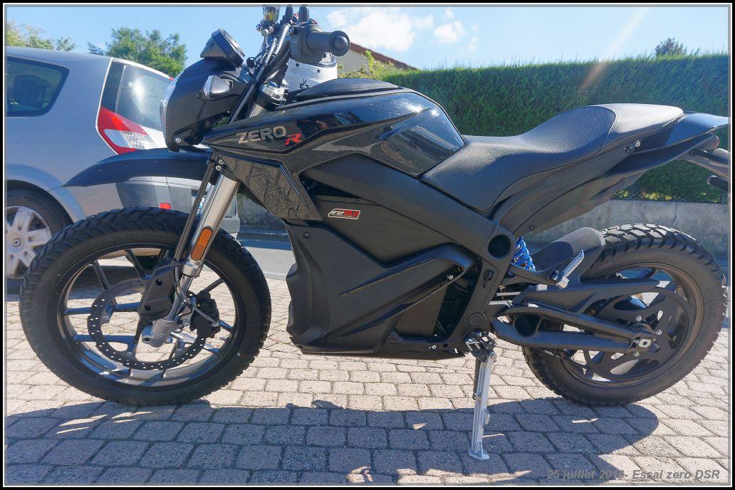 Algo essaie la Zero Motorcycles DSR 5789108749bd0