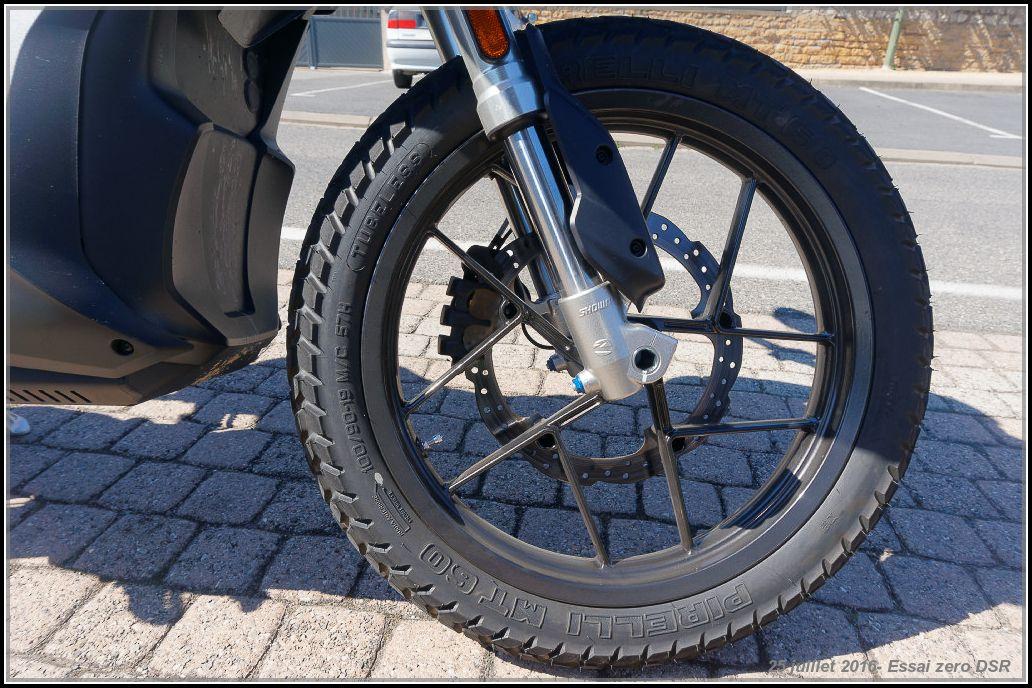 Algo essaie la Zero Motorcycles DSR 578912a353938