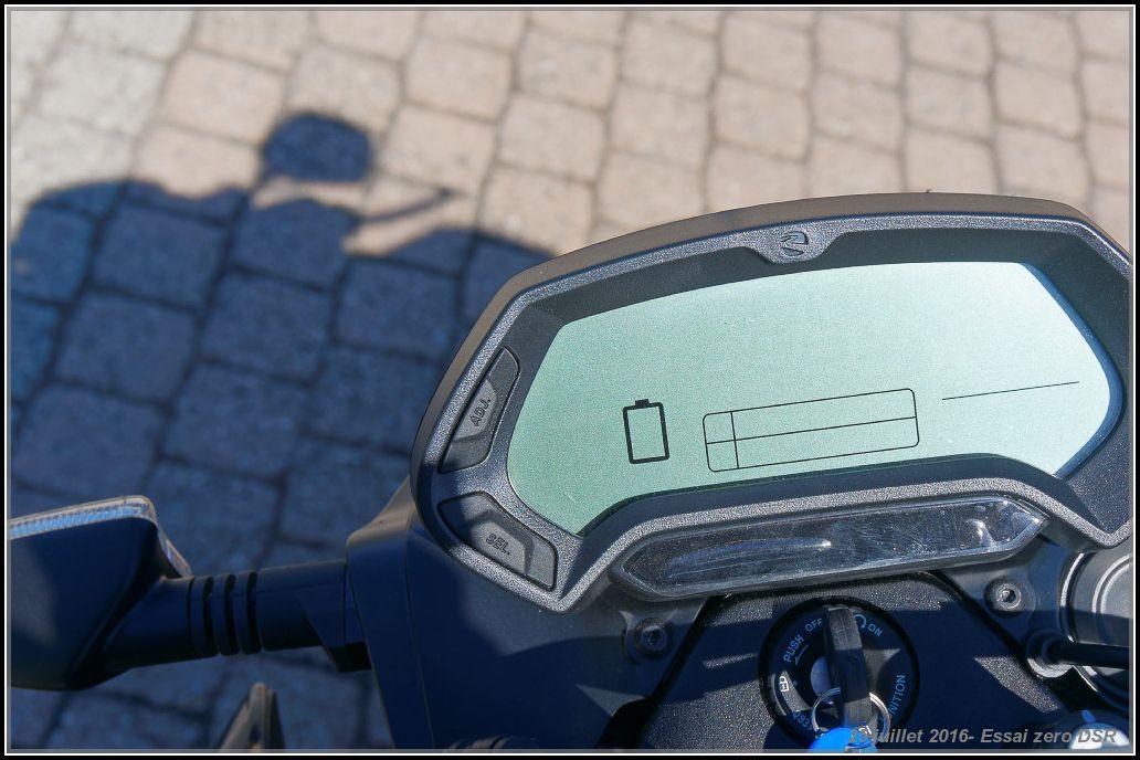 Algo essaie la Zero Motorcycles DSR 57891404a5ecd