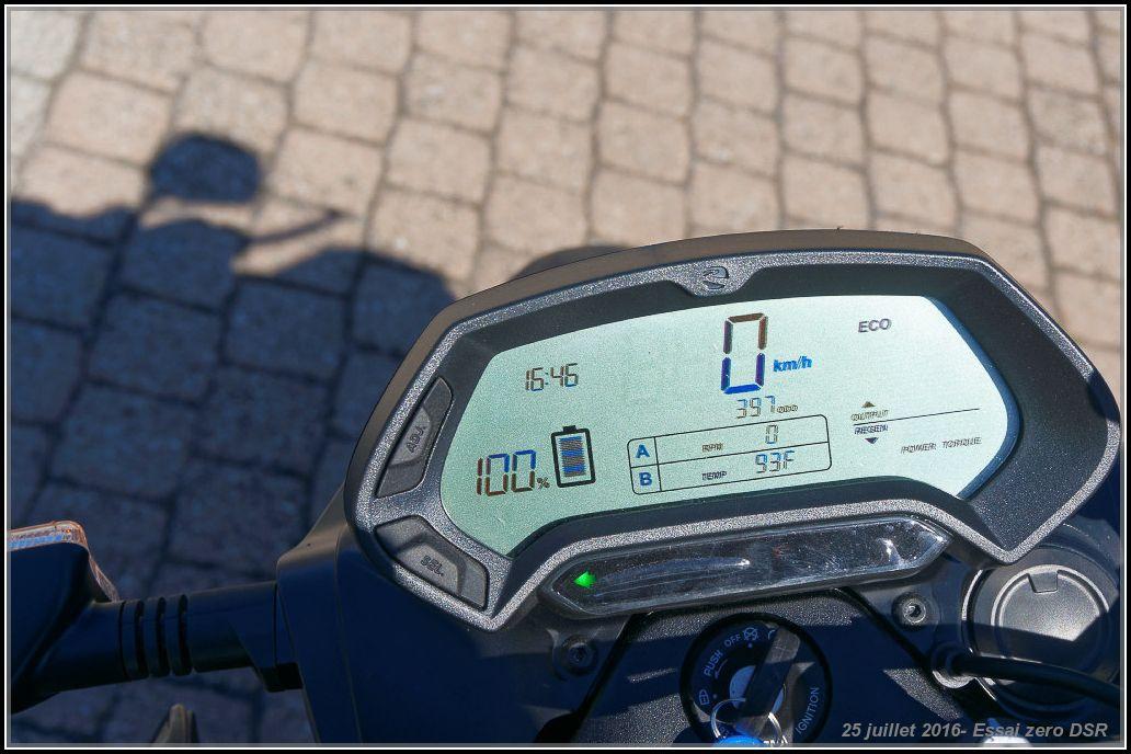 Algo essaie la Zero Motorcycles DSR 578914223b2c1