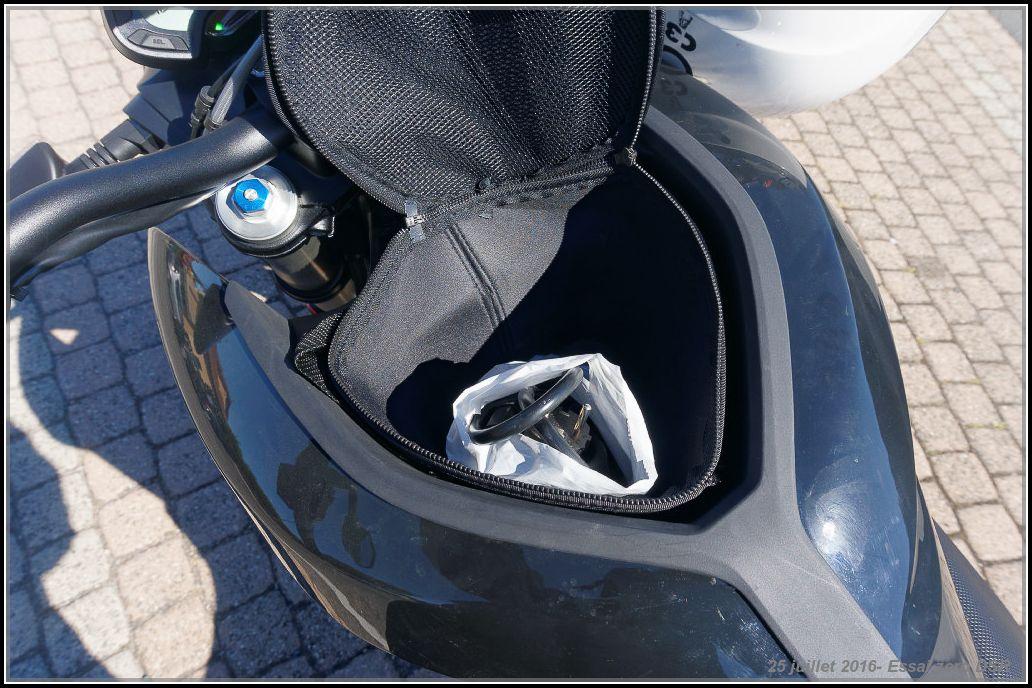 Algo essaie la Zero Motorcycles DSR 578914c781b17
