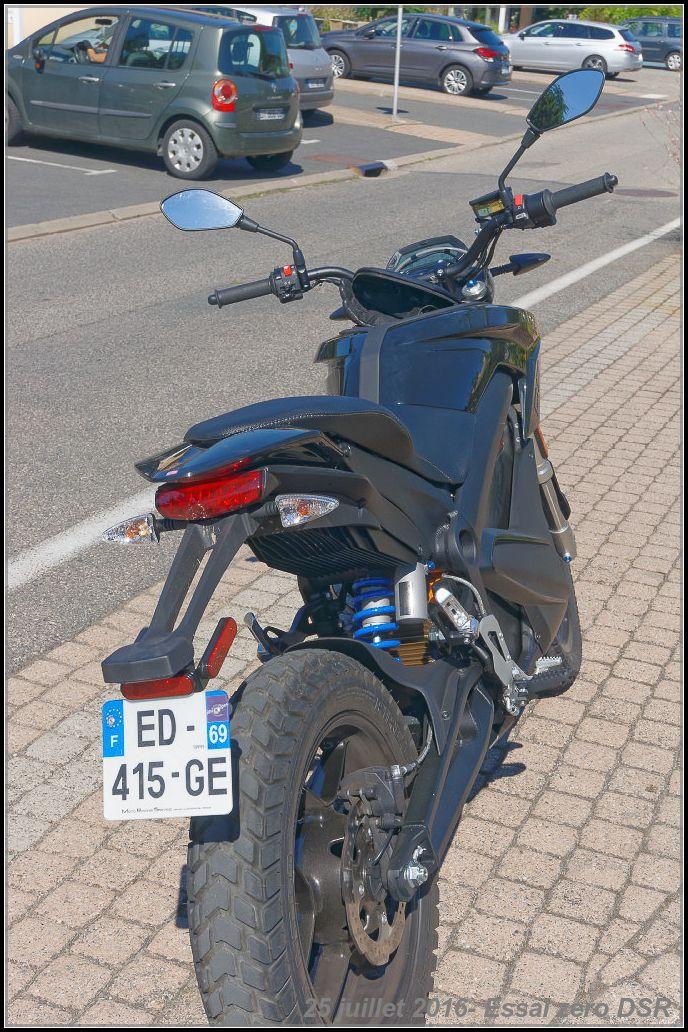 Algo essaie la Zero Motorcycles DSR 578915c02c999