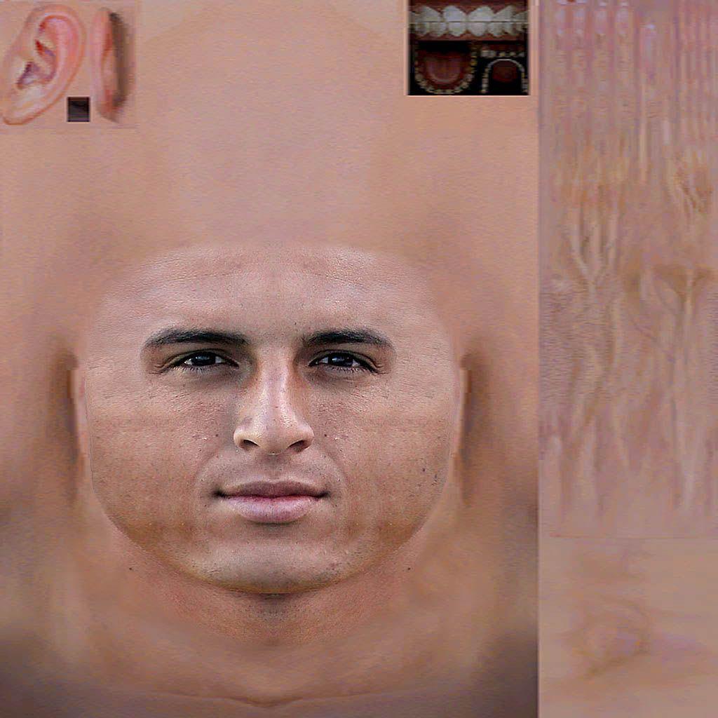 media.joomeo.com/large/57d000ed4e805.jpg