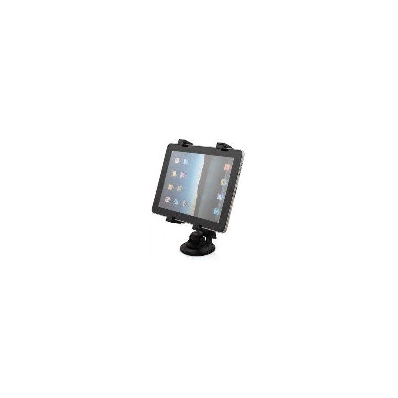 Support voiture universel pour gps Tablette samsung / Ipad ou autre marque de 7 a 10.1 pouces