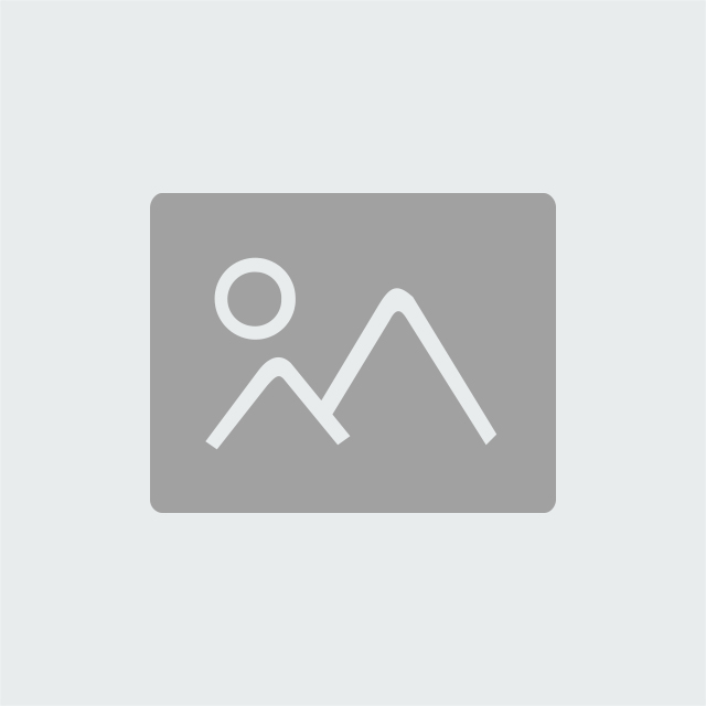 Les photographes de Joomeo : la photo sous toutes ses formes avec Gregory Gonzales !