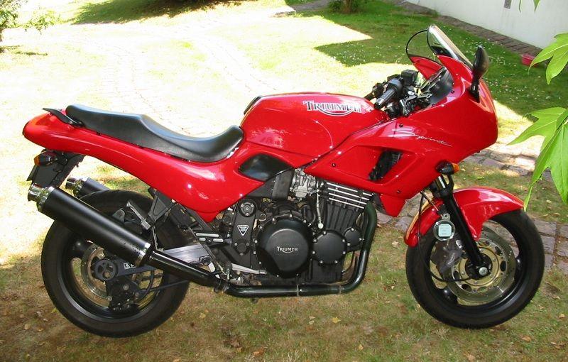 François VFR (moto 750 VFR F) 5b353365a259f