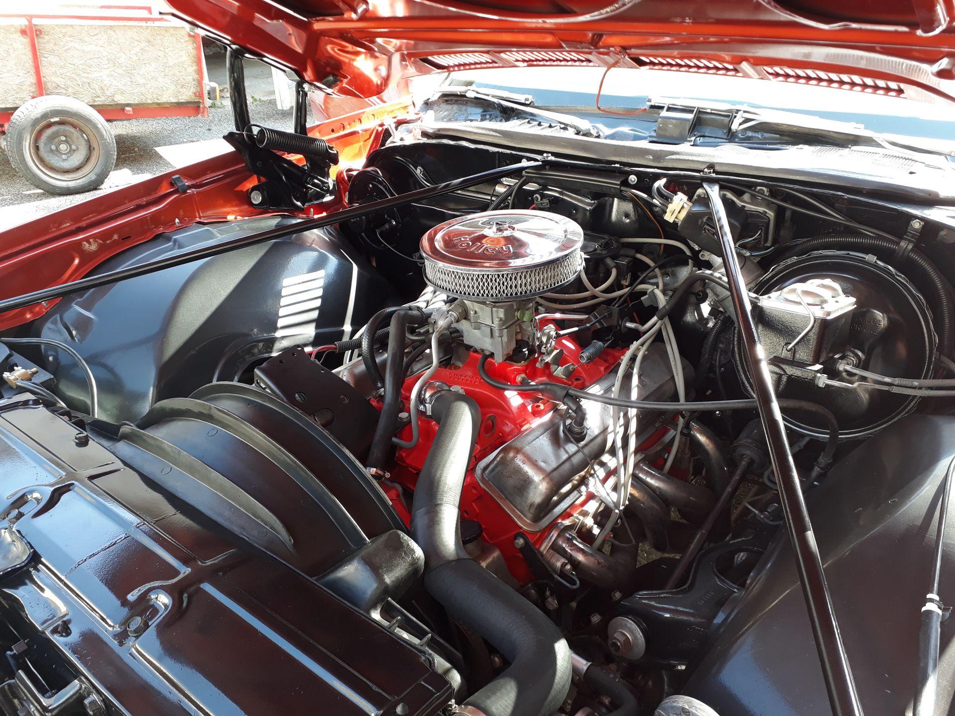 Presentation de ma Chevelle 75 5b510ff450400
