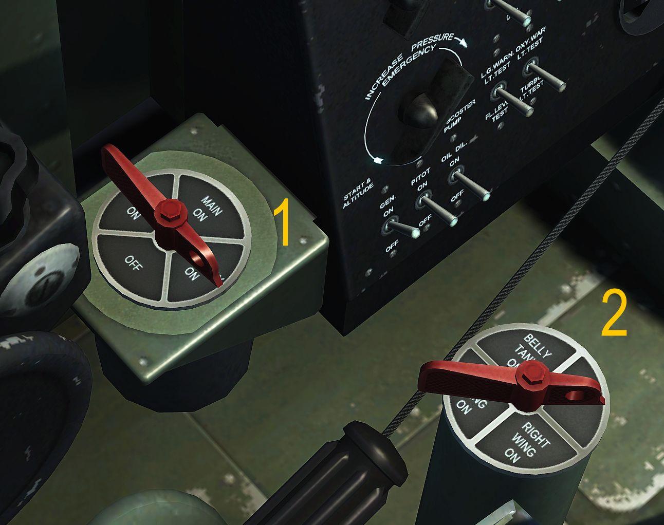 [FICHE] Republic P47-D-28-RE 5bdaa37b58914