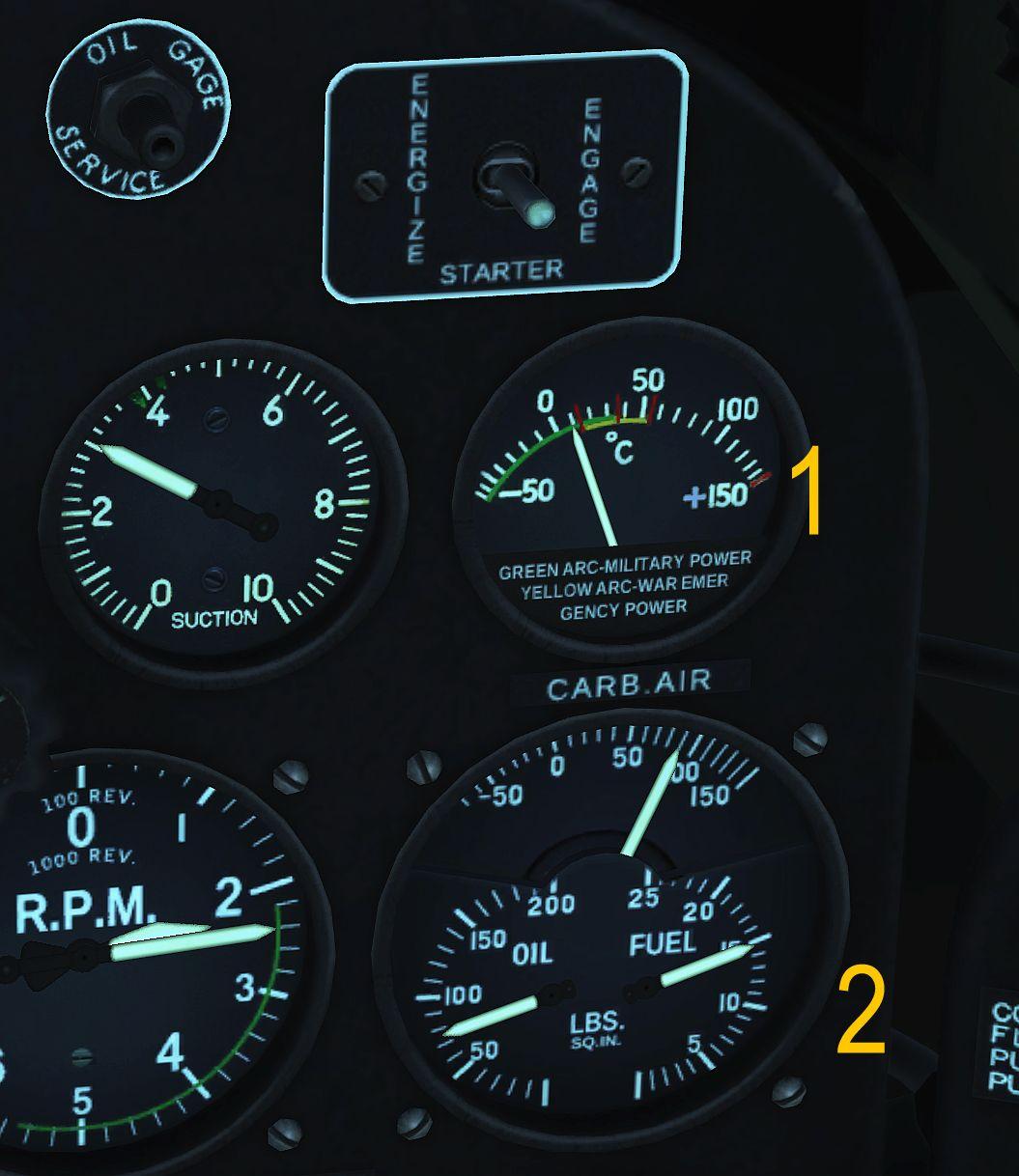 [FICHE] Republic P47-D-28-RE 5bdaa4825b1eb