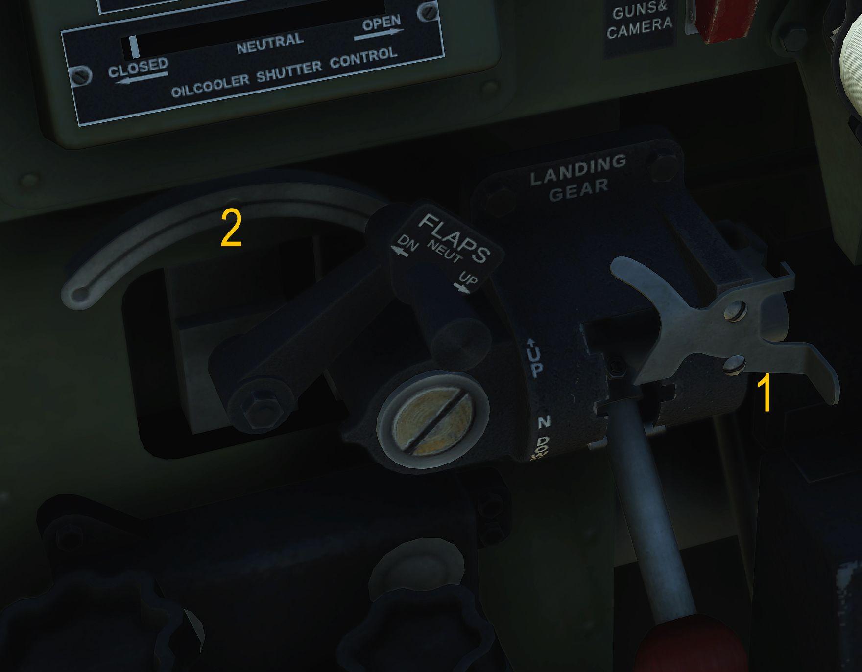 [FICHE] Republic P47-D-28-RE 5bdab5bdb9619