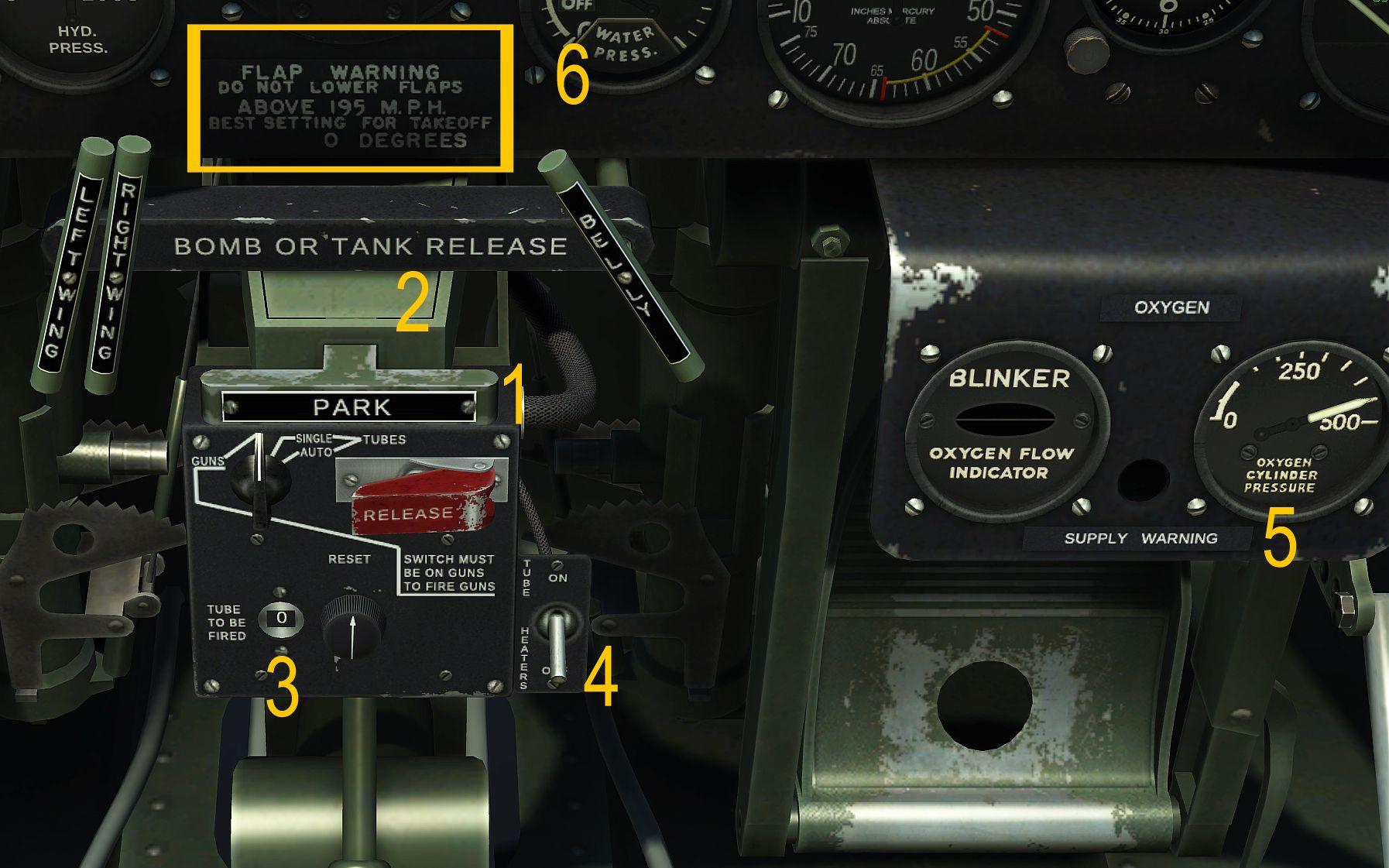 [FICHE] Republic P47-D-28-RE 5bdabcd188a54