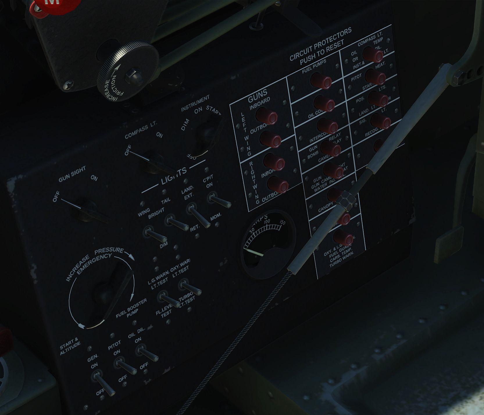[FICHE] Republic P47-D-28-RE 5bdac024d4929