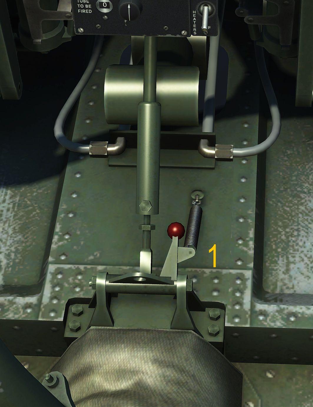 [FICHE] Republic P47-D-28-RE 5bdac06ac76b1