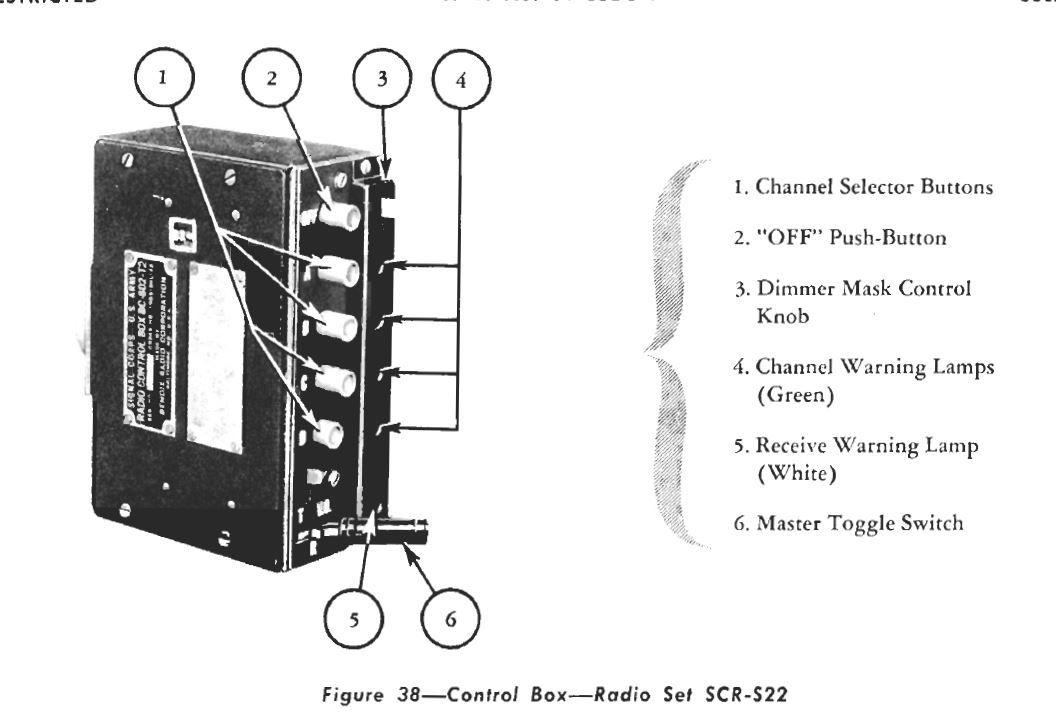 [FICHE] Republic P47-D-28-RE 5bdacbb1a3281