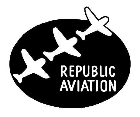 [FICHE] Republic P47-D-28-RE 5bdb0d125786d
