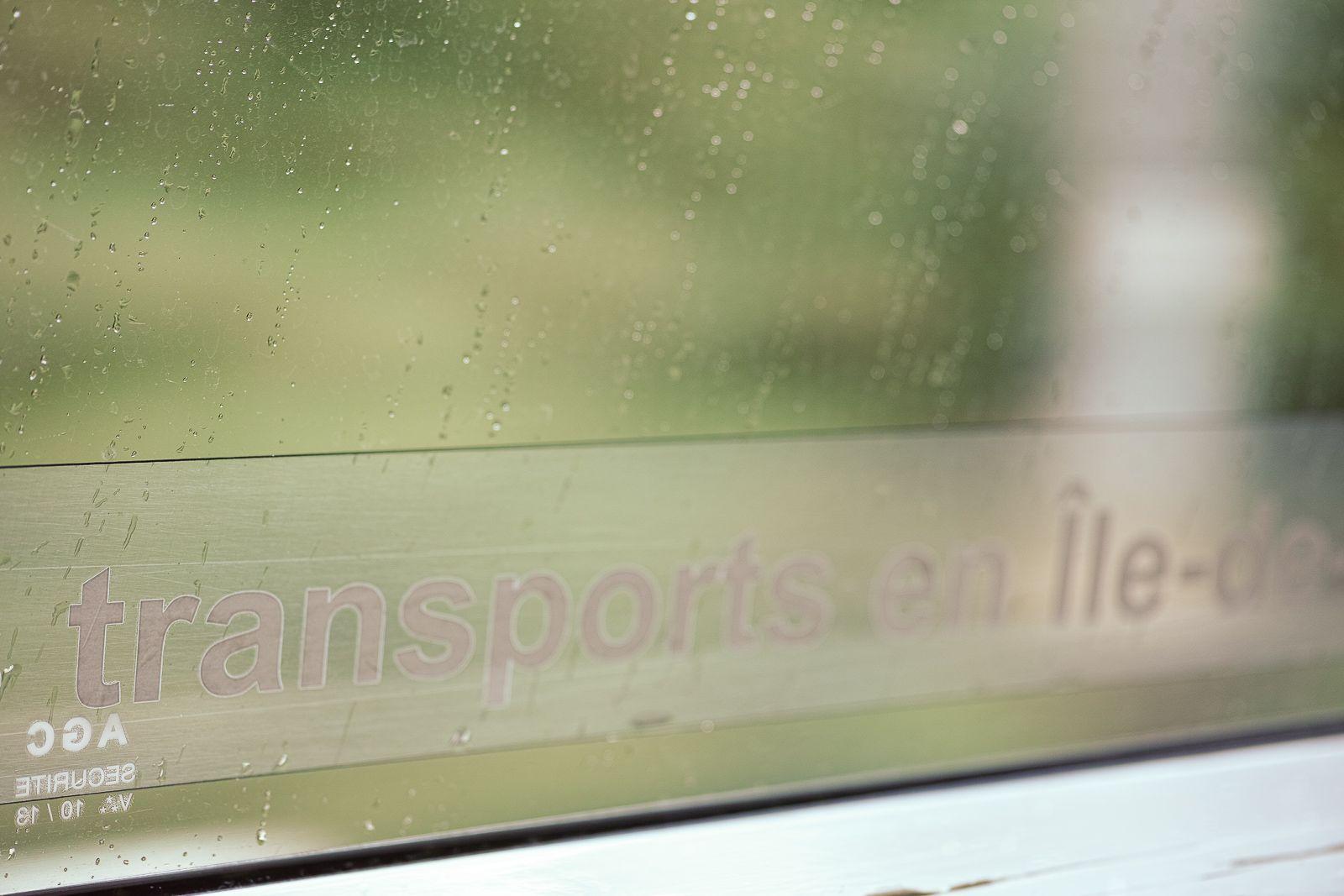 """thème du jeu de Décembre """"Les transports"""" 5c12ce98026a3"""