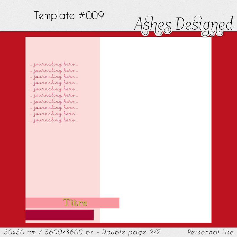 L'attribut alt de cette image est vide, son nom de fichier est 5c20129c36b35.jpg.