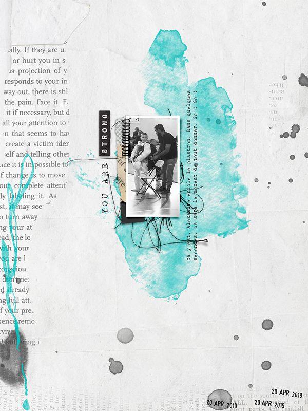 2019-17 / Un sketch de Marianne ( 6alamaison ) - Page 2 5cc6fcc2b48ac