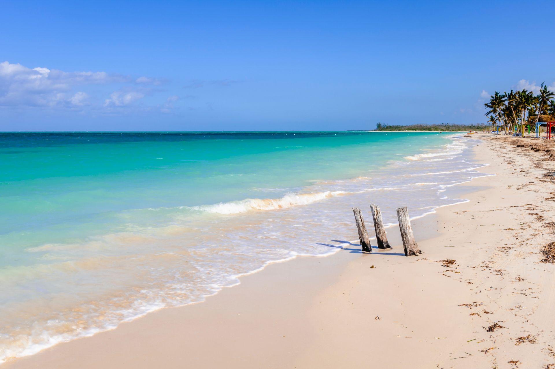 Călătorie self-drive în Cuba, de la Havana la Vinales și Trinidad