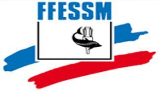 CNAV FFESSM