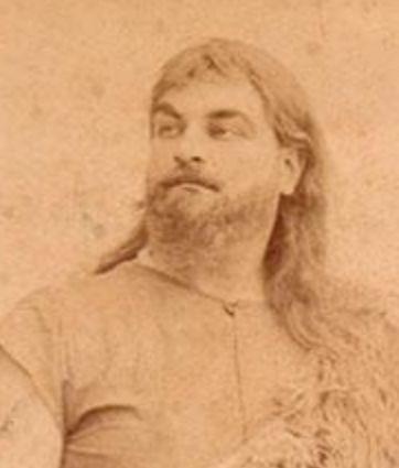 Emmanuel Lafarge