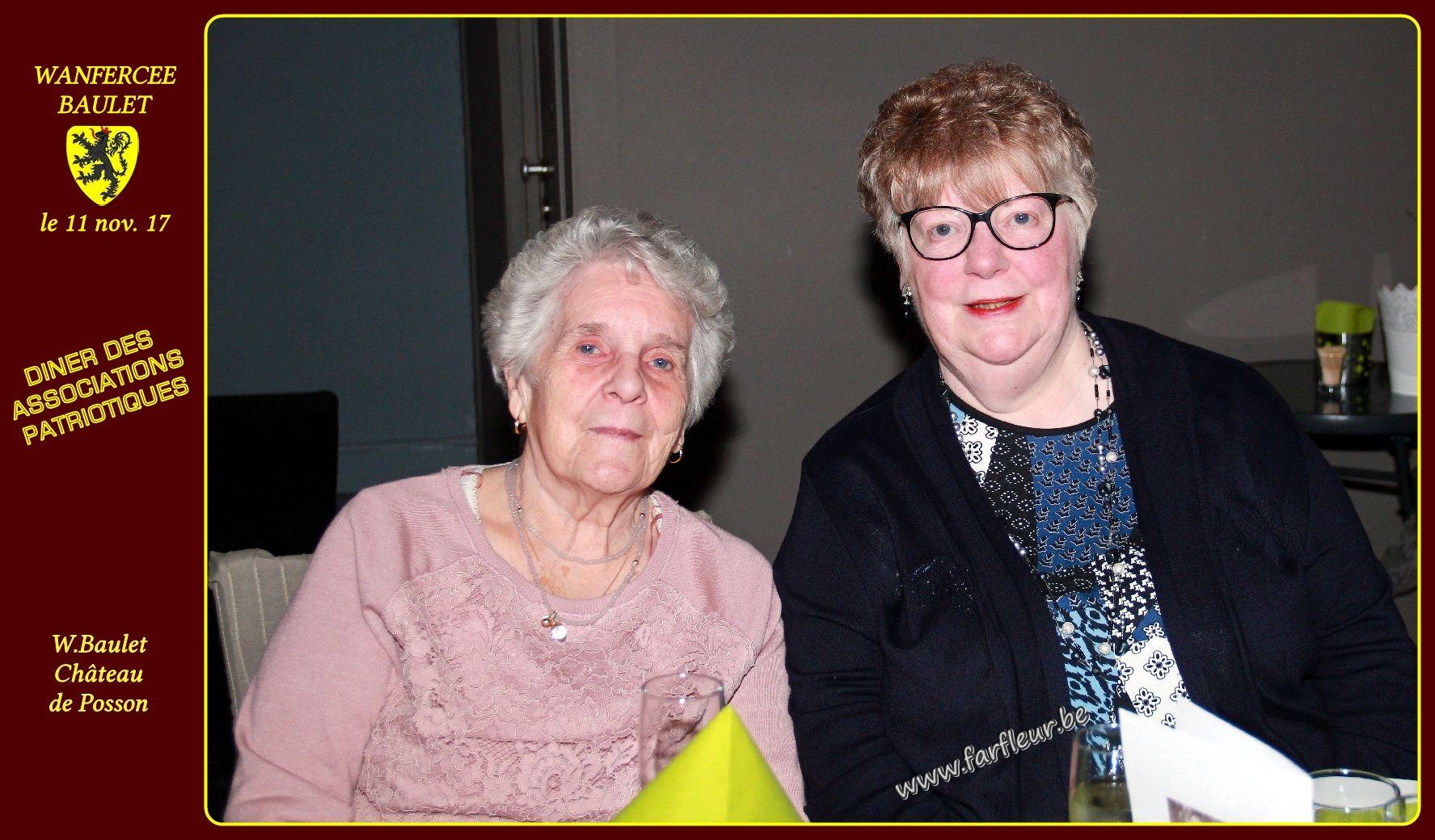 site rencontre seniors gratuit fleurus