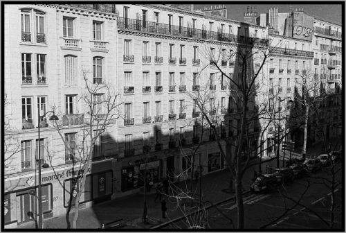 CR d'une balade sur la coulée verte (Paris) 52f10423a0373