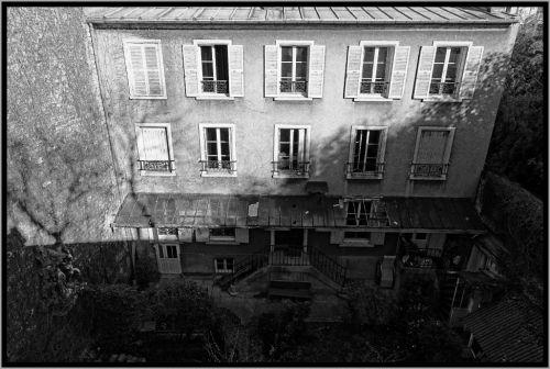 CR d'une balade sur la coulée verte (Paris) 52f1046000332