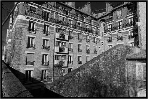 CR d'une balade sur la coulée verte (Paris) 52f10490bdbaa