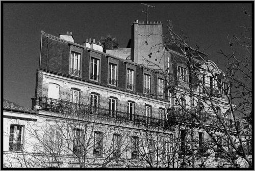CR d'une balade sur la coulée verte (Paris) 52f104bcab2fc